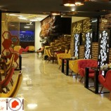 کافه رستوران داریس | سفره خانه داریس