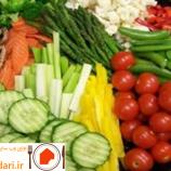 خوراکی های تشدید کننده خطر آلزایمر