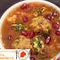 دستور پخت سوپ انار