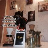 معروفترین قهوه – مارک قهوه خوب – برند خوب قهوه