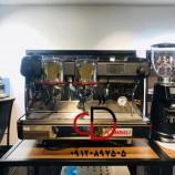 نمایندگی دستگاه جیمبالی M100