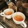 قهوه اسپرسو چیست